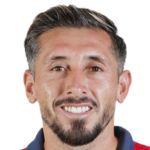 Hector Miguel Herrera Lopez