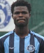 Joseph Yaovi Douhadji