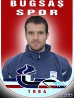 Mustafa Er