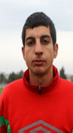 Onur Türk