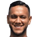Josef de Souza Dias