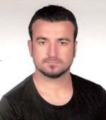 Süleyman Fatih Şen