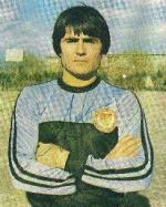 Arif Peçenek