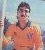 Jozsef Varga