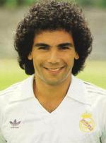 Hugo Sanchez Marquez