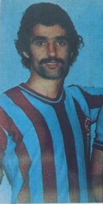 Ahmet Ceyhan
