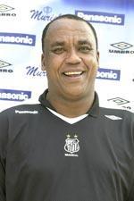 Sergio Bemardino
