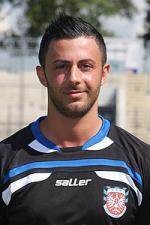 Tufan Tosunoğlu