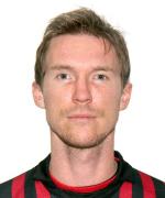 Alexander Paulavic Hleb