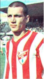 Mustafa Akarcalı