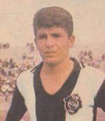 Mahmut Evren