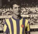 Ercan Aktuna