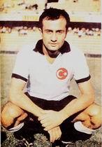 Sanlı Sarıalioğlu