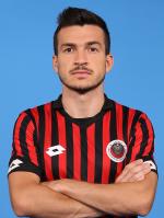 Cosmin Gabriel Matei