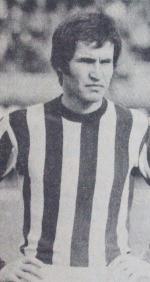 Kamil Güvenal