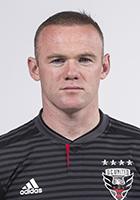 Wayne Mark Rooney