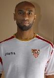 Frederic Oumar Kanoute