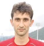 Mehmet Bölükbaşı