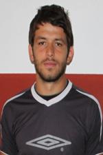 Mehmet Uğur Tülümen
