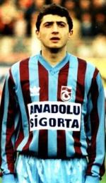 Shota Arveladze
