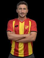 Sabri Sarıoğlu
