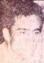 Kamil Altan