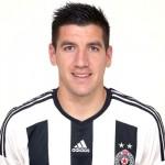 Petar Grbic