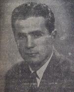 Mehmet Salim Şatıroğlu