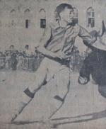 Kemal Faruki