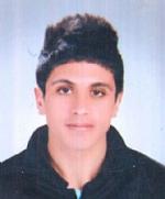 Ali Kireş