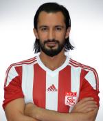Hasan Salih Kabze