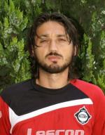 Mehmet Şen - 868_01