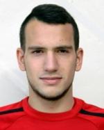Andrej Mrkela
