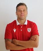 Guido Koçer