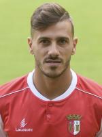 Diogo Figueiiras Olympiakos'ta