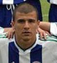 Gustavo Andres Victoria Rave