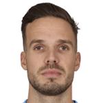 Filip Novak