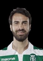 Marcelo dos Santos Ferreira