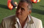 Kadir Özcan