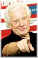 Karl-Heinz (Kalli) Feldkamp