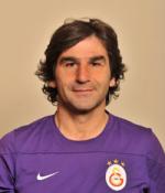 Orhan Atik