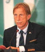 Christoph Paul Daum