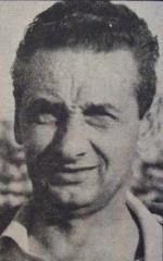 Abdullah Gegic