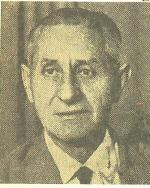 Andrea Kutik