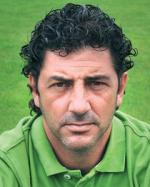 Rui Carlos Pinho da Vitoria