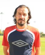Yusuf Şimşek
