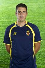 Julio Velazquez Santiago