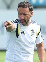 Vitor Manuel de Oliveira Lopes Pereira