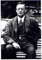David Calderhead