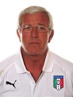 Marcello Lippi